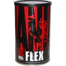 ANIMAL_FLEX__4dd4686d1d476