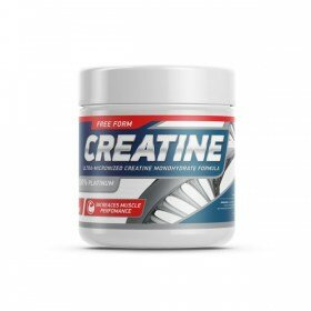 genetic-lab-creatine-powder-300-