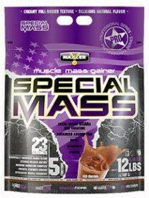 maxler_special_mass_12_lbs_chocolate_white