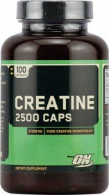 optimumnutritioncreatine2500caps7489270213328