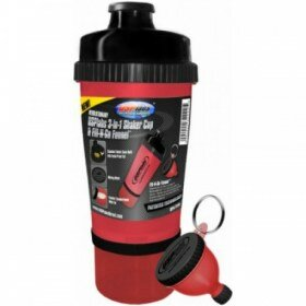 usplabs_shaker_cup_3_in_1-600x600